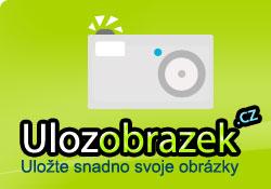 Uložobrázek.cz